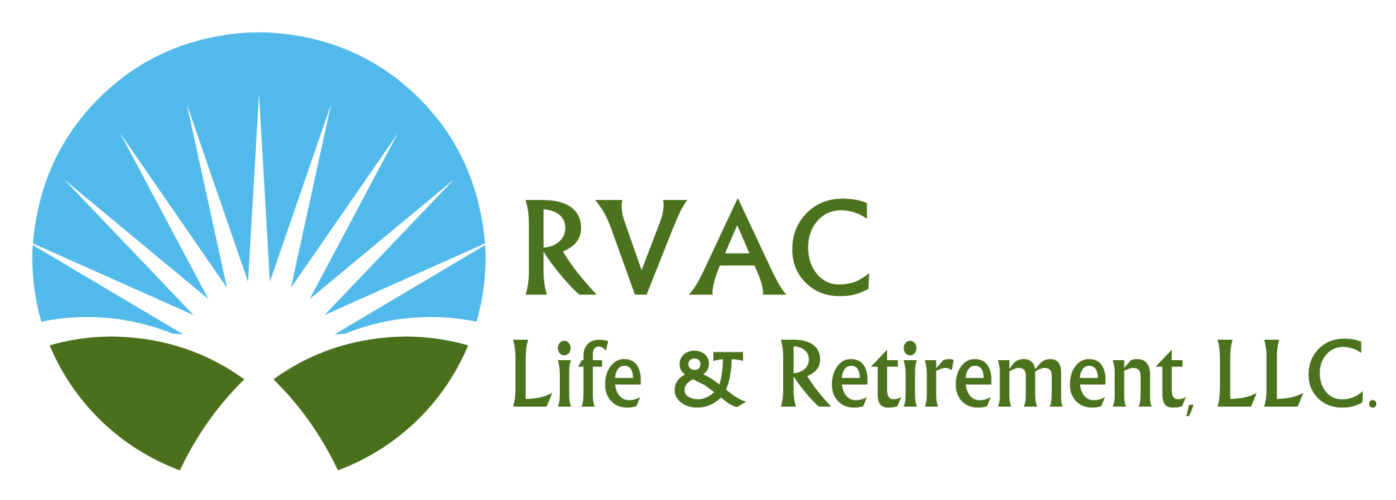 RVAC Life & Retirement, LLC.
